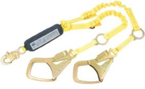 Force2 Rescue Lanyard